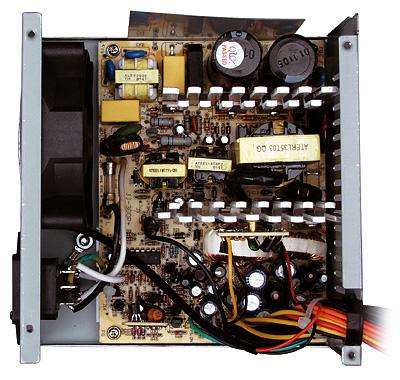 Power Master PM-300 (JJ-300)