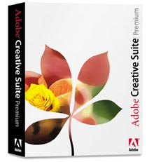 Adobe Creative Suite Photoshop CS и InDesign CS