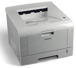 Samsung ML-2250 Printer PS Mac