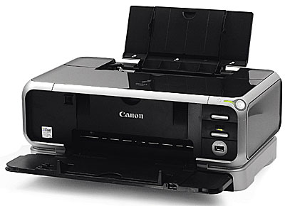 CANON I5000 WINDOWS DRIVER