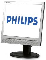 Philips Brilliance 170P6