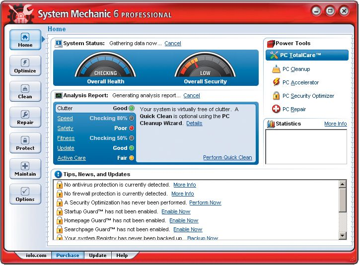 Professional version. Download patch and keygen of BetaMaster.
