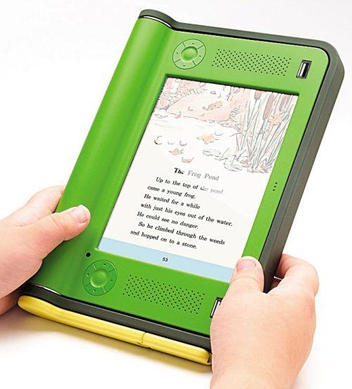 Электронные Книги 9 Класс Украина Скачать На Андроид