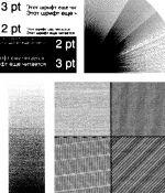 Тест лазерных персональных монохх МФУ
