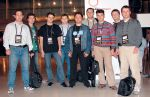 TechEd Developers 2006 к Windows Vista и Office 2007 будь готов!