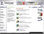 ZoneAlarm Internet Security Suite 7 ни шагу назад