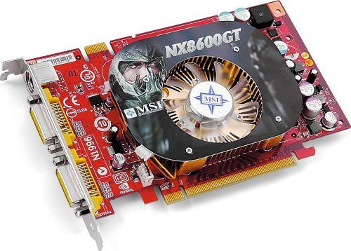 GEFORCE 8600 GT 256MB ATI AMD RADEON X1950 СКАЧАТЬ БЕСПЛАТНО