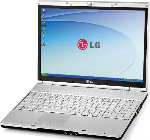 LG E500 Express Dual
