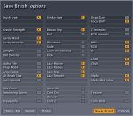 ZBrush 3.0 The Next Step