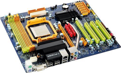 BIOSTAR TPOWER N750 HDMI DRIVERS FOR MAC DOWNLOAD