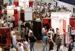 Cisco Expo 2008 сеть как платформа для бизнеса