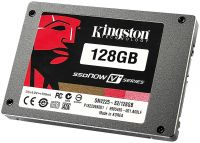 Kingston SSDNow V+ SNV225-S2/128GB