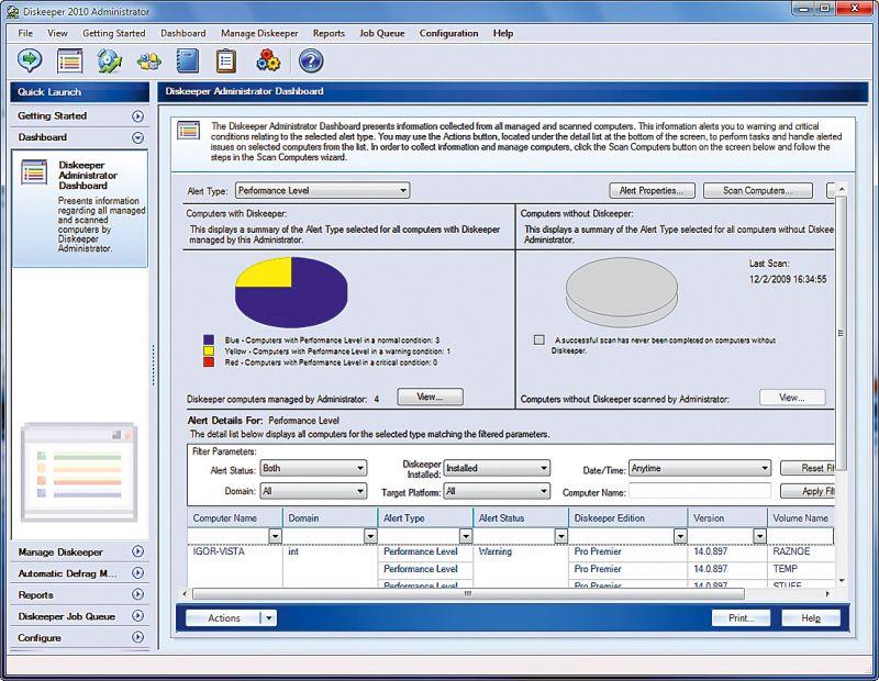 Microsoft office word 2003 скачать без ключа бесплатно.