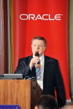Oracle Day попытка – не пытка