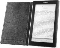 Sony Reader PRS-900 (Daily Edition)