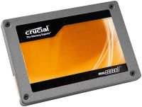 Crucial RealSSD С300
