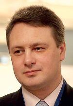Украинский ИТ-рынок 2013