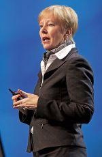 Novell BrainShare 2010 миграция в «облака» требует комплексного подхода