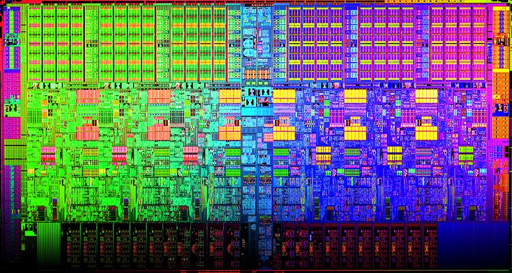 list out the microprocessors till now