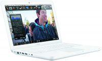 Обзор Apple MacBook MC516